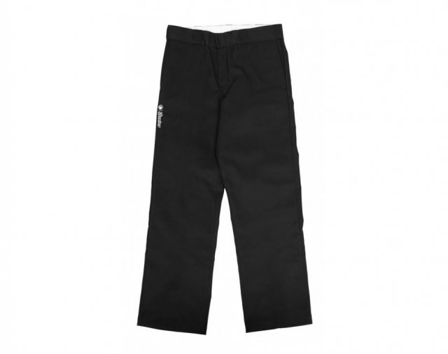 Shadow Saboteur Dickies Trousers