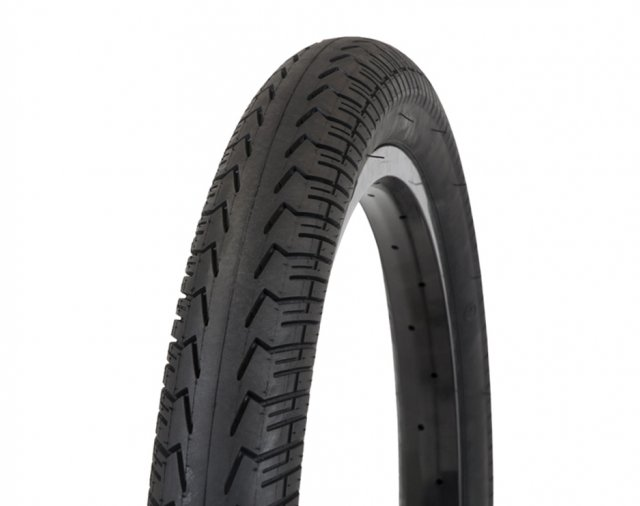 Shadow Conspiracy Valor Tyre