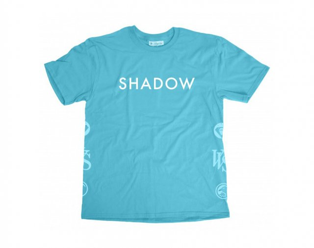 Shadow VVS T-Shirt