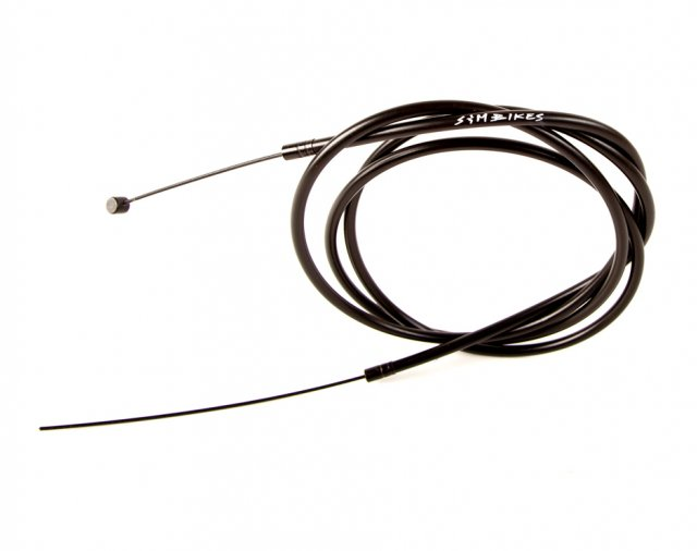 S&M Linear Brake Cable