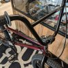United Knightsbridge Custom Build BMX Bike