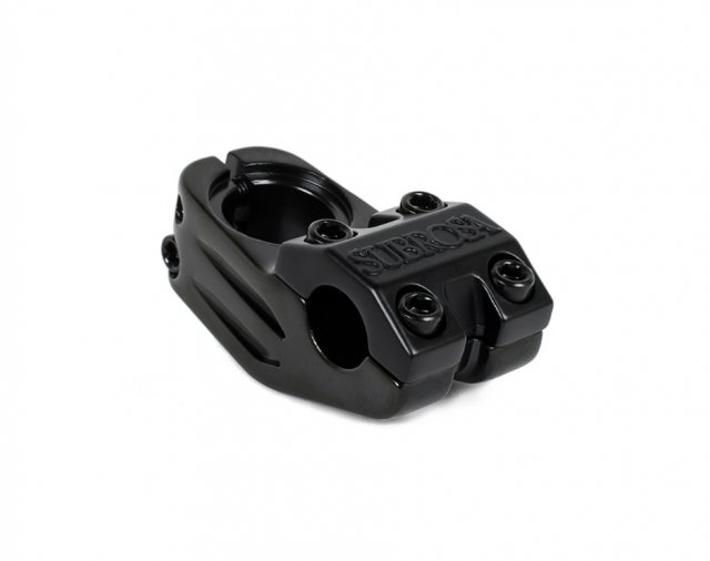 Subrosa Uplift Top Load Stem