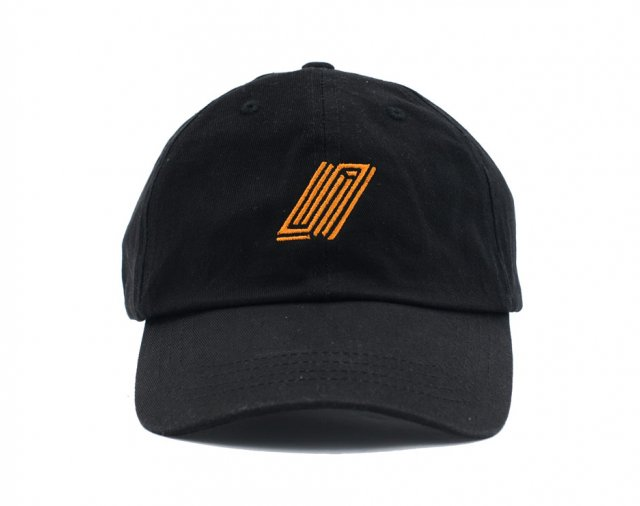 United Dad Hat