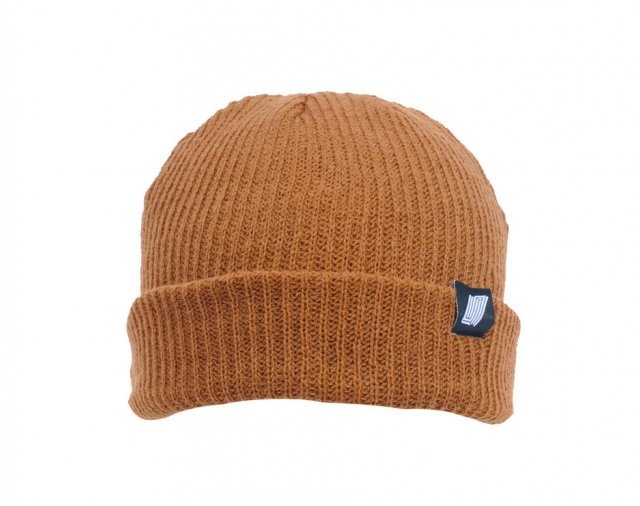 United Label Beanie