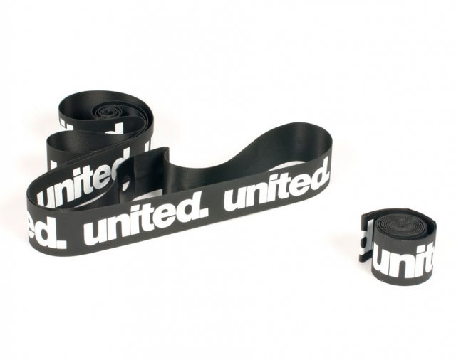 United Rim Strips