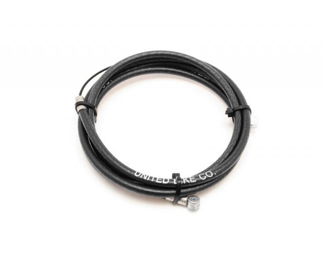 United Supreme Linear Cable