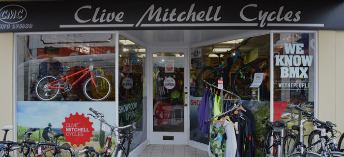 clive_mitchell_cycles
