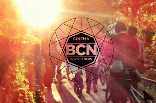 cinema in bcn