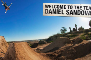 http://www.deadsailorbmx.co.uk/daniel-sandoval-welcome-to-vans/