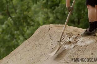 mongoose jam dirt