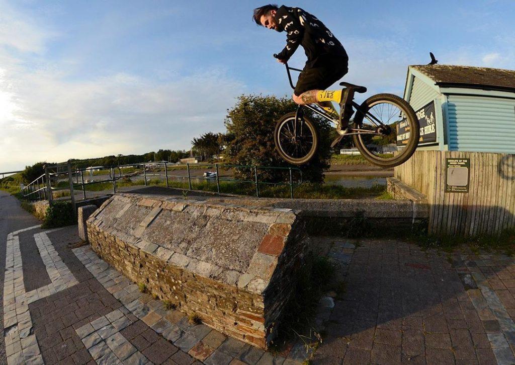 Matt Dalley